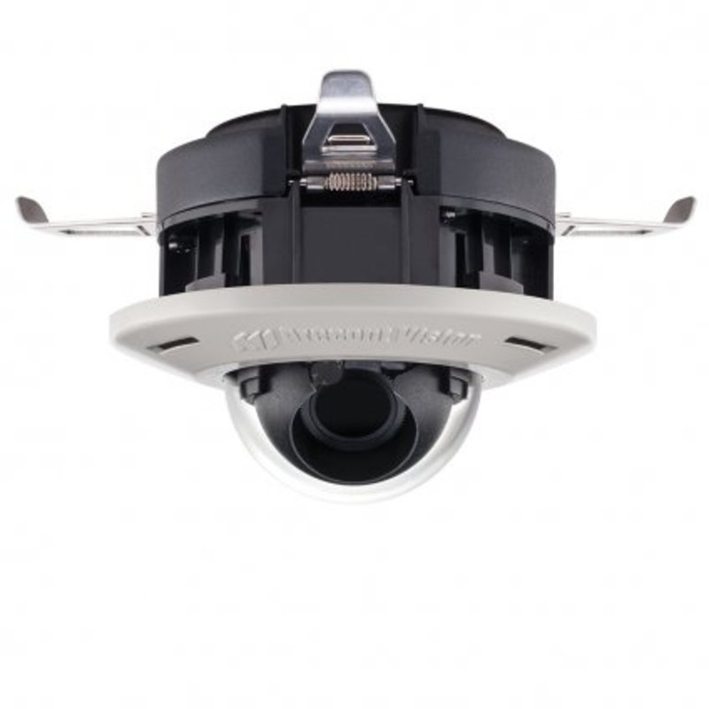 ARECONT VISION AV5455DN-F IP CAMERA DRIVERS WINDOWS 7 (2019)