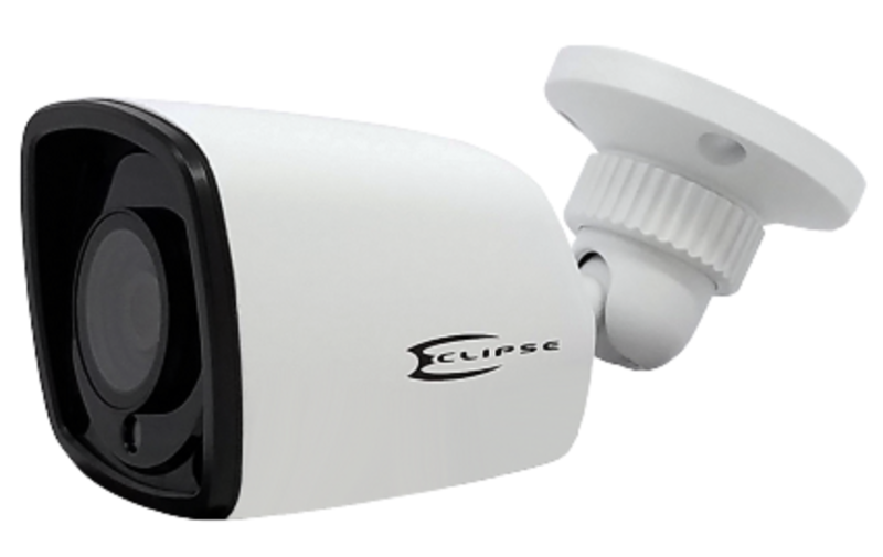 Webcam max 7842