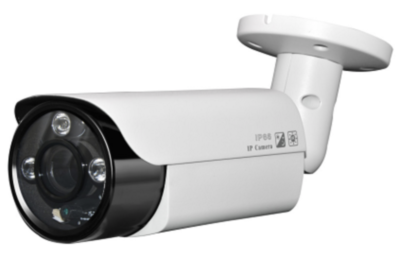 3XLOGIC VX-3PV-B-I IP CAMERA WINDOWS XP DRIVER