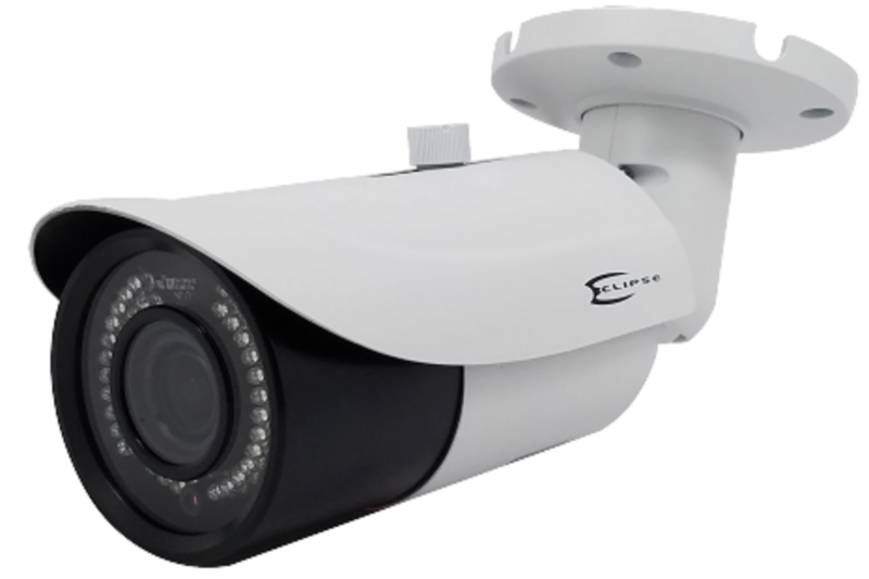 3xLOGIC VX-3M-B-RIAWD IP Camera Driver FREE
