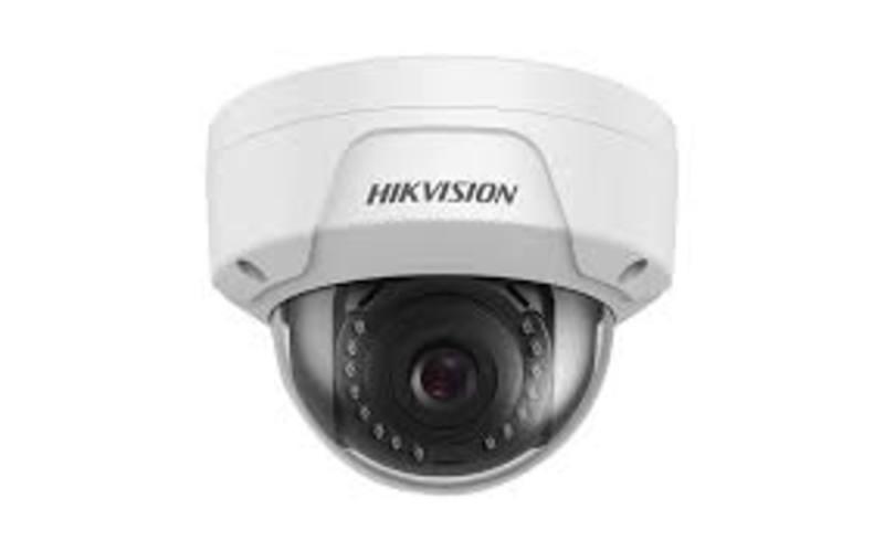 3xLOGIC VX-3P28-OD-I IP Camera 64 BIT Driver