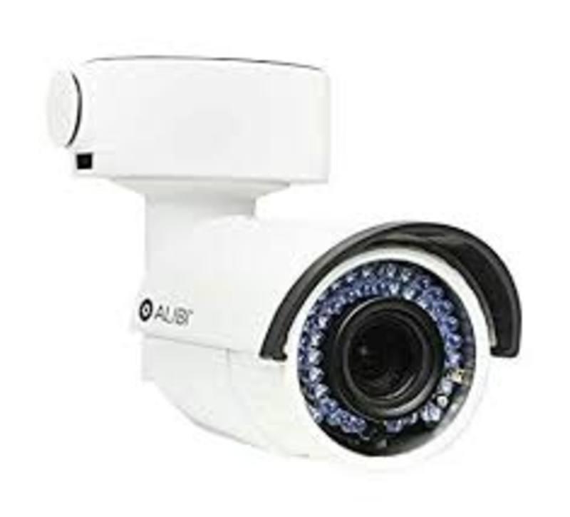 3xLOGIC VX-3M-B-RIAWD IP Camera Drivers Windows