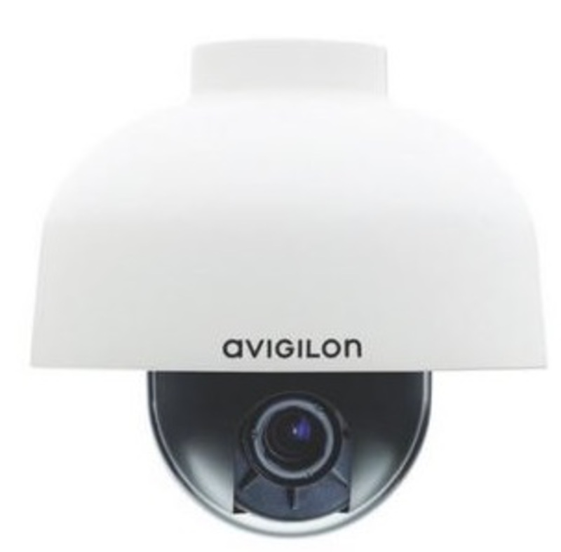 Avigilon 1.0C-H3A-DP1 IP Camera 64 BIT