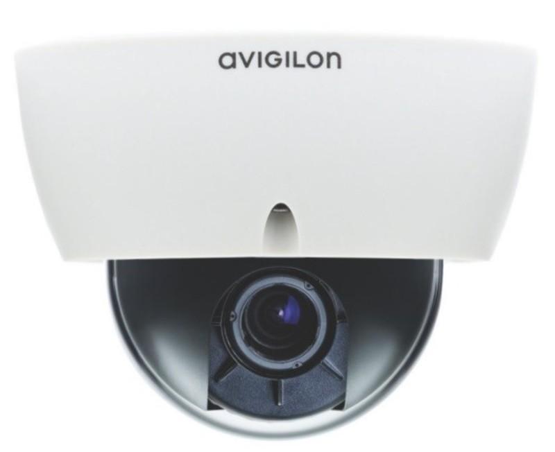 Avigilon 2.0C-H3A-D2 IP Camera Windows Vista 64-BIT