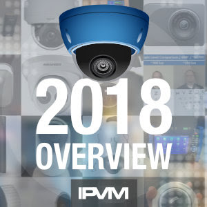 Directory of Video Surveillance Cybersecurity