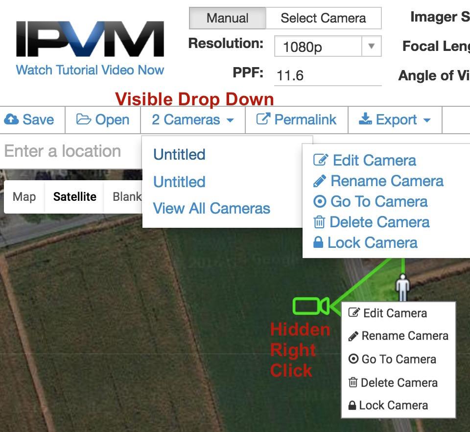 Network Optix/Digital Watchdog VMS Tested