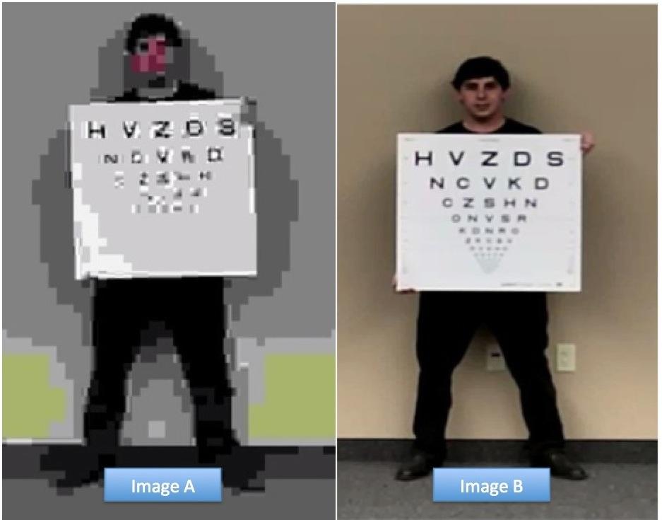 photo jpeg vs h 264