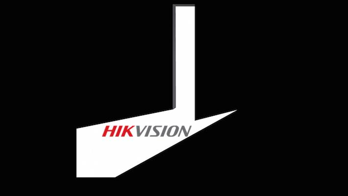 Hikvision hack tool