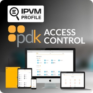 IPVM Video Surveillance Information