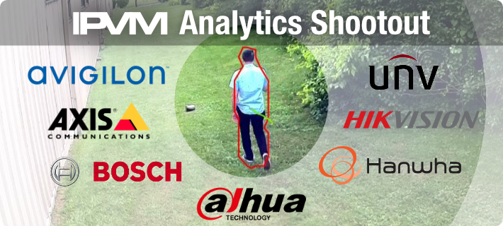 analytics shootout-updated 2