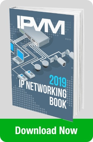 download now ip networking5