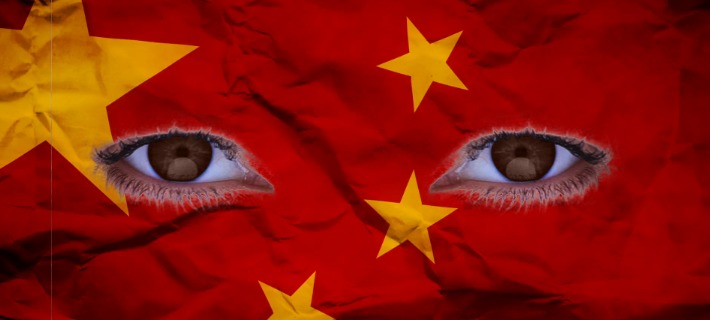 China Public Video Surveillance Guide: From Skynet to Sharp Eyes