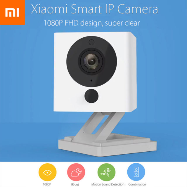 Image result for xiaomi xiaofang
