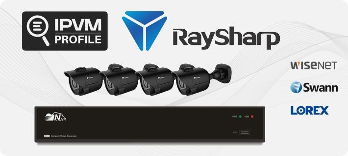RaySharp Profile1