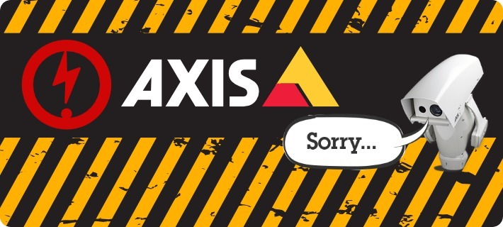 axis outage_2