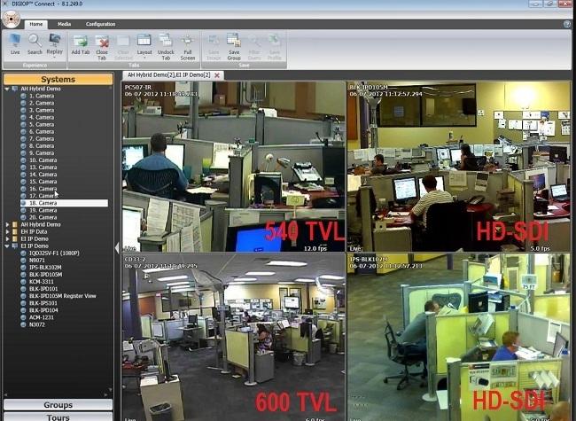 SC_screenshot