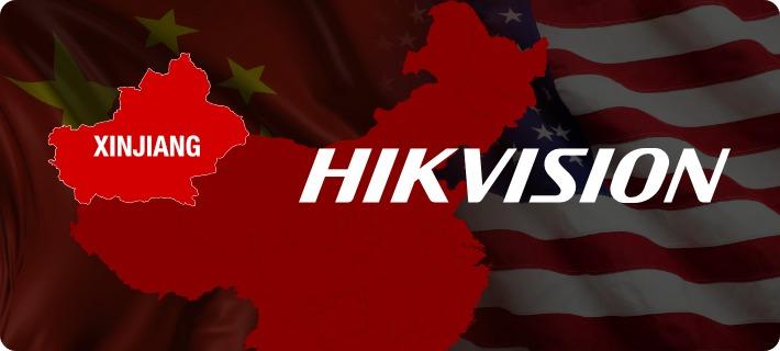 hikvision preparing xinjiang_2