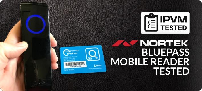 free image1 2 - Nortek BluePass Mobile Reader Tested