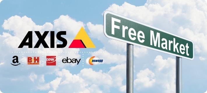 Axis Free Market2