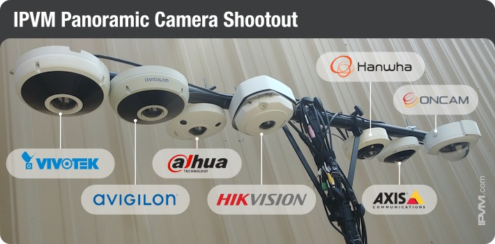 panoramic camera shootout 2