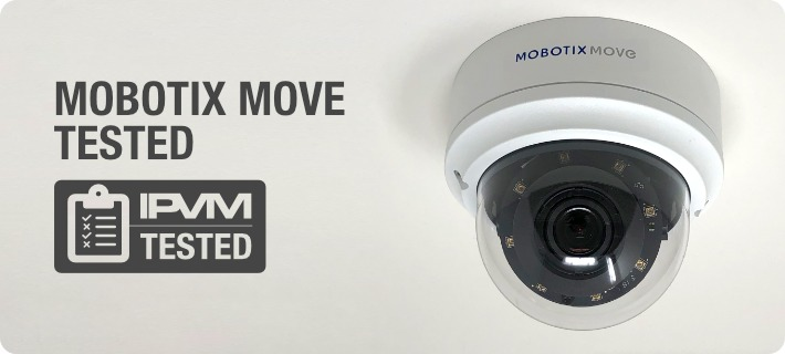 mobotix move tested