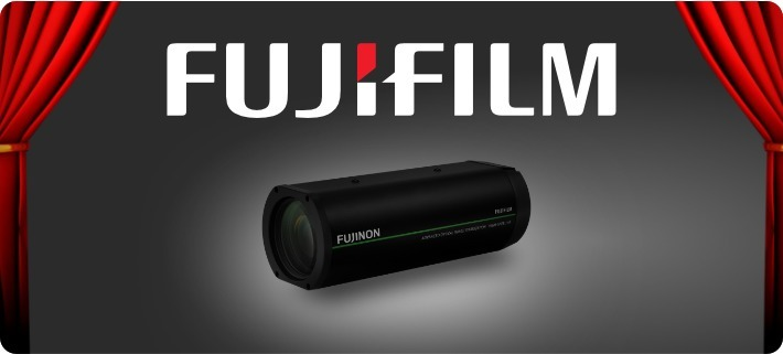 fujifilm expanding video surveillance_2