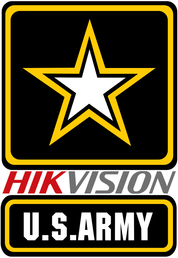 Us Army Base Specifies 70 Outdated Hikvision Cameras
