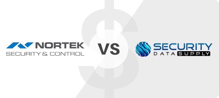 Nortek vs SDS Settlement Dispute