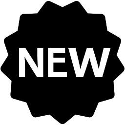Camera Calculator Version 1 Released