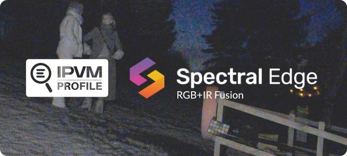 spectral edge~1