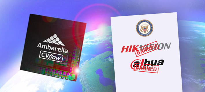 cvflow us gov ban hikvision dahua