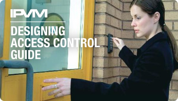 Designing Access Control Guide