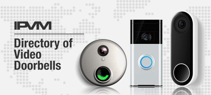 directory doorbells 2