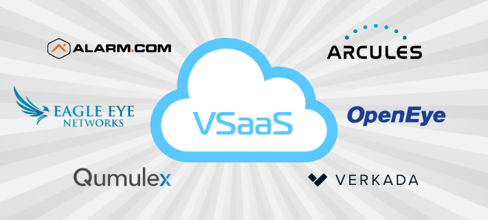 the battle for the vsaas market2