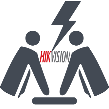 Hikvision Sales And Support Conflict Over Discontinuation