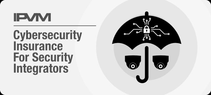 cybersecurity insurance