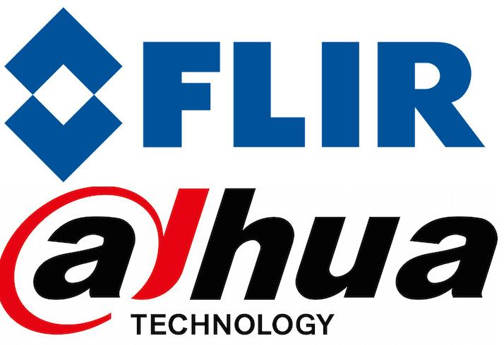 FLIR Responds to Dahua Backdoor