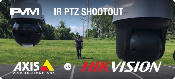 ir ptz shootout3