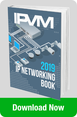 download now ip networking5
