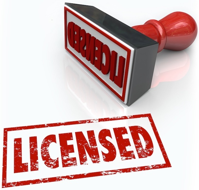 US States Security Licensing Guide
