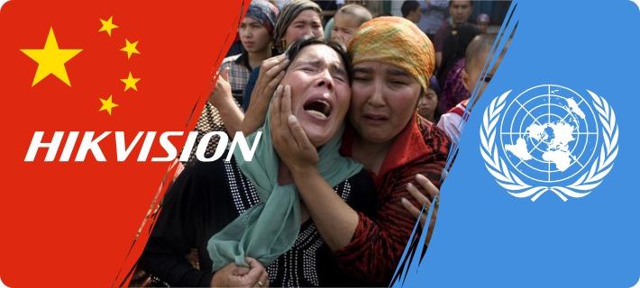 human rights hikvision china UN_3