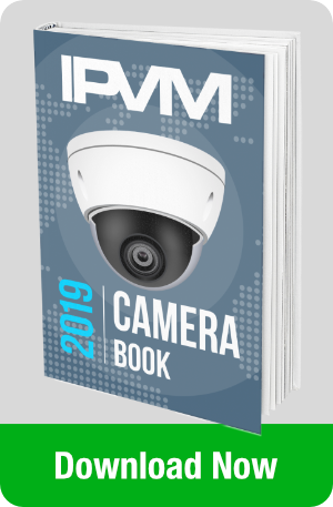 download now camera book5