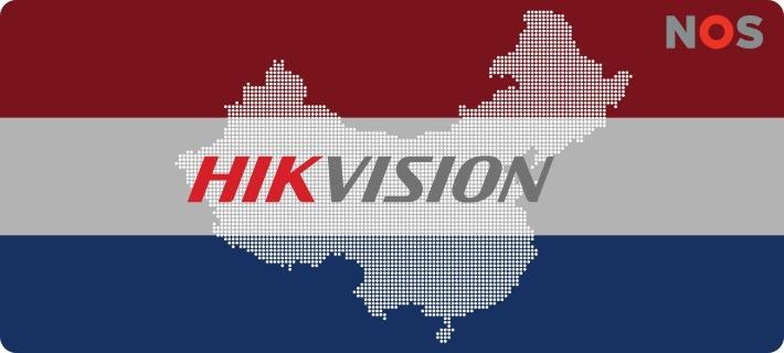 netherlands investigates hikvision_2