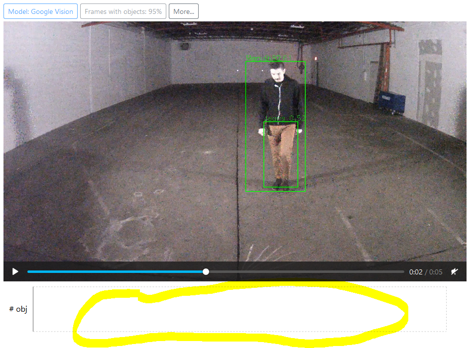 AI Video Tester Released