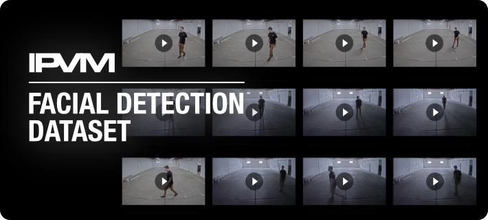 facial detection dataset 2