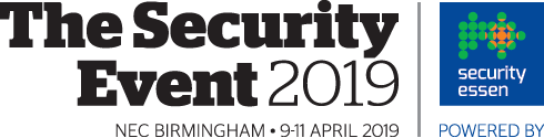 Image result for the security event 2019
