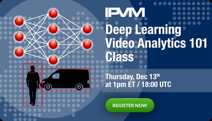 deep learning webinar2