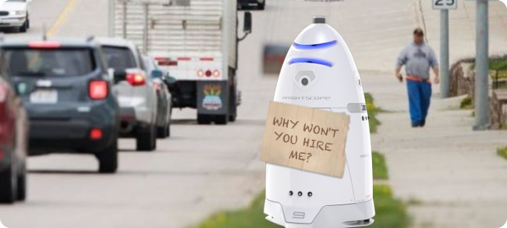 knightscope robot hire~1