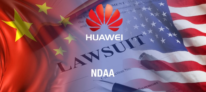 huawei sues us govt 2