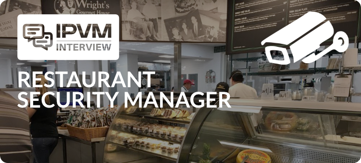 Restaurant Security Manager4